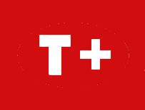 用友软件_用友T+产品