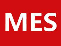 用友软件_益友MES产品