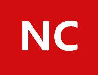 用友软件_用友NC产品