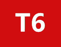 用友软件_用友T6产品