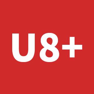 title='用友U8v13.0v15存货核算常见问题列表'