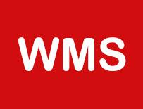 益友WMS