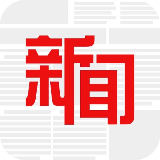 title='李国庆等4人被行政拘留'
